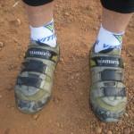 New socks for Hab