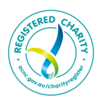 Australian Charities and Not-for-profits Commission Registered Charity